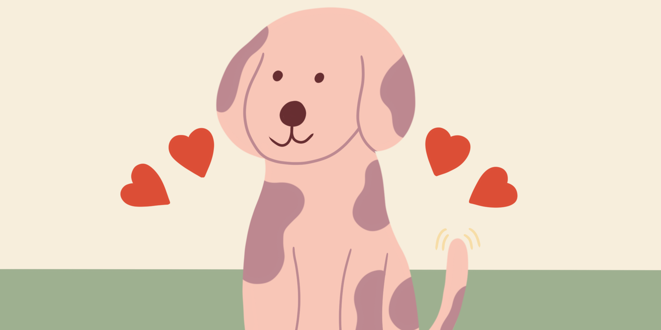 101 Quotes that Perfectly Describe the Love of a Dog