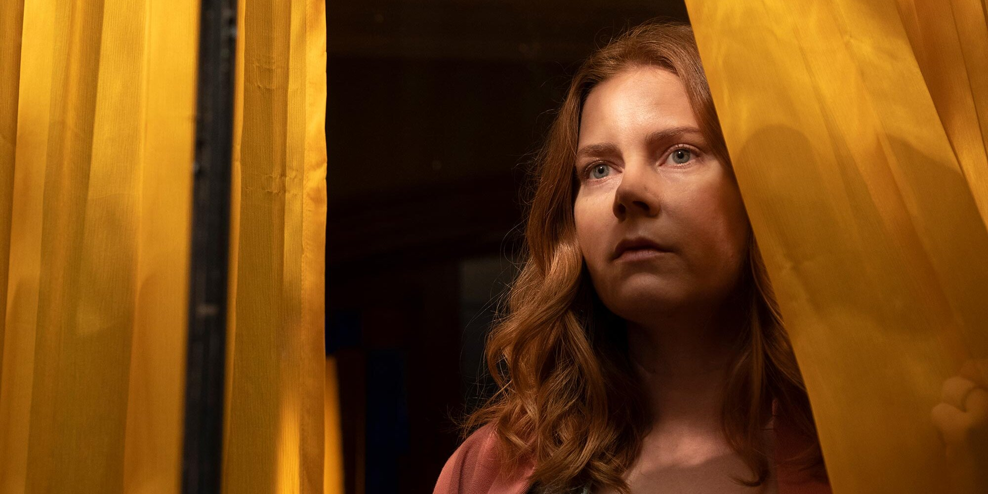 The Woman in the Window review: Amy Adams is trapped in this Netflix house thriller, and so are you.jpg