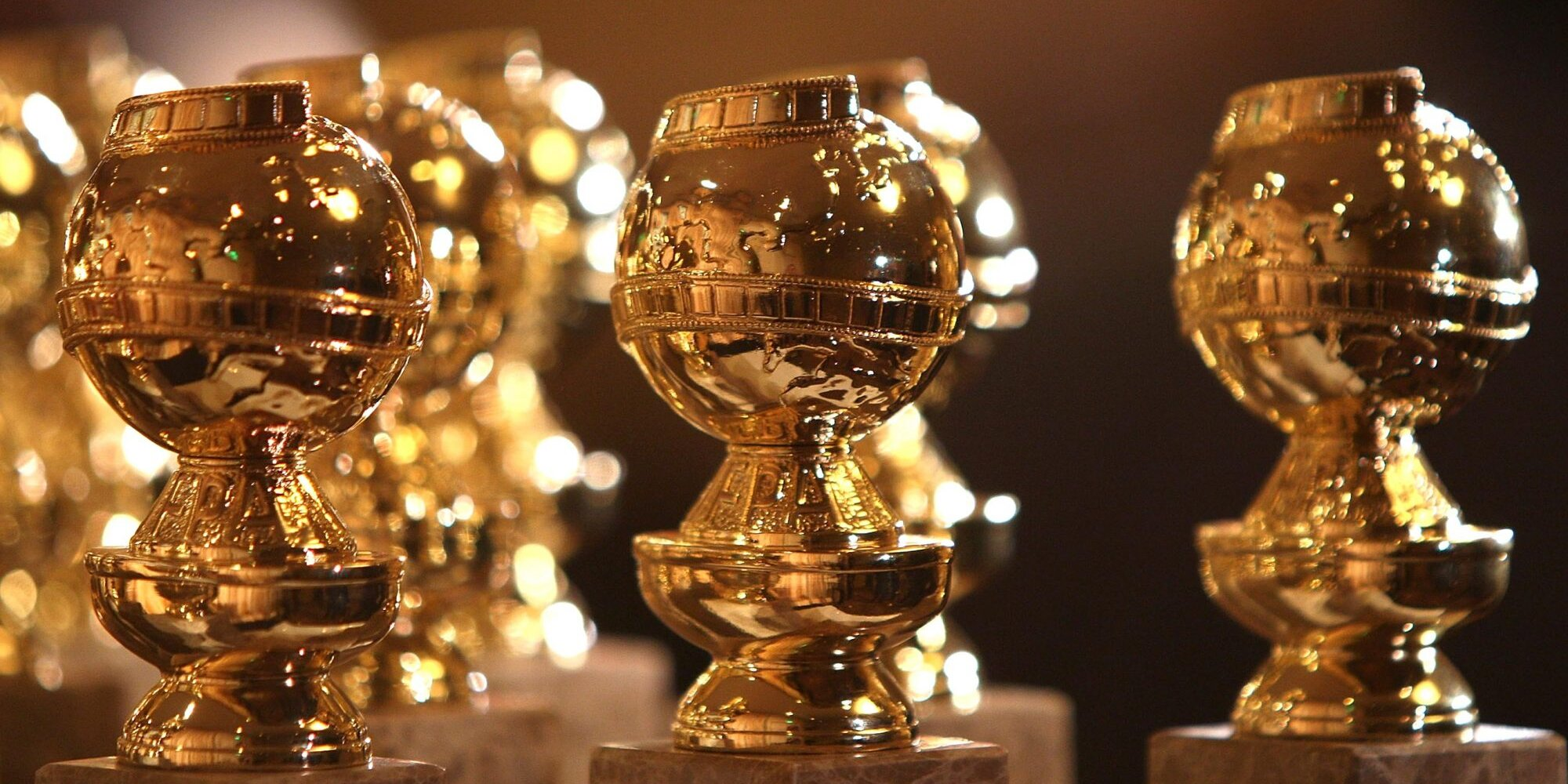 Two Journalists resign from HFPA, calling organization behind the Golden Globes, 'toxic'.jpg