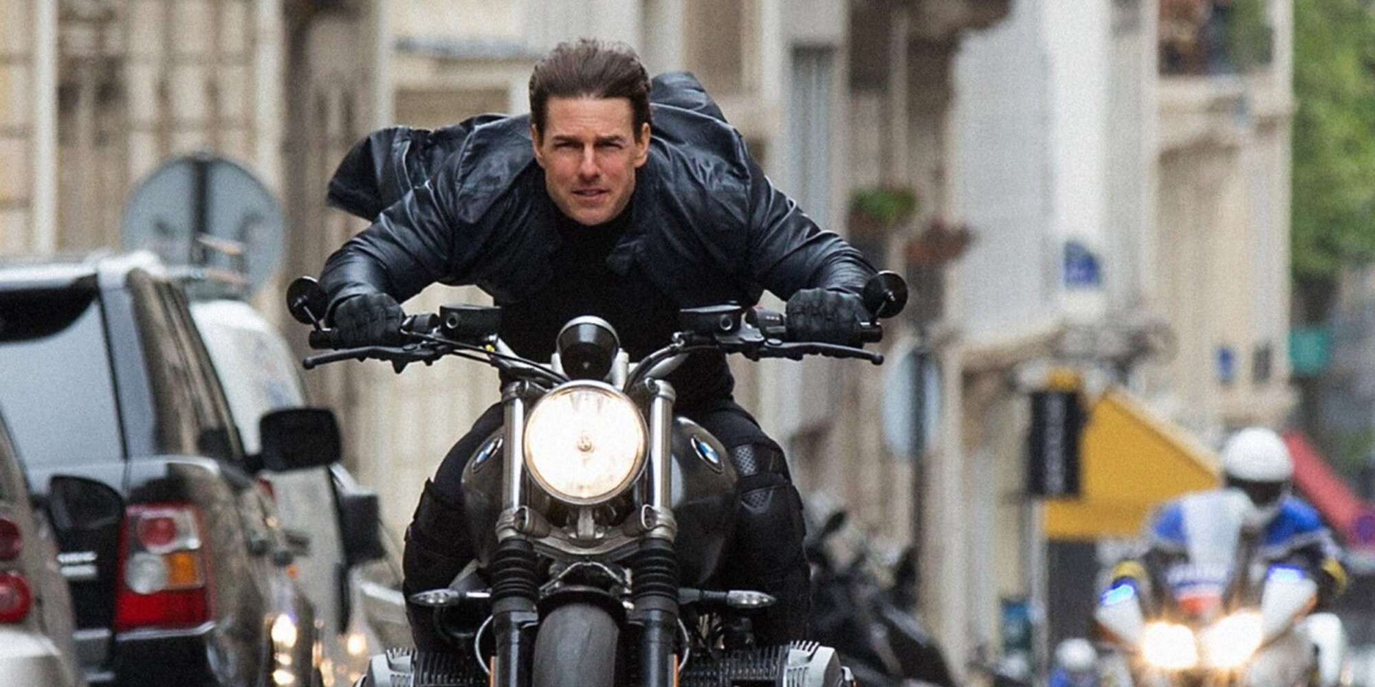 Tom Cruise explains that death-defying Mission: Impossible 7 stunt captured in an amazing photo.jpg