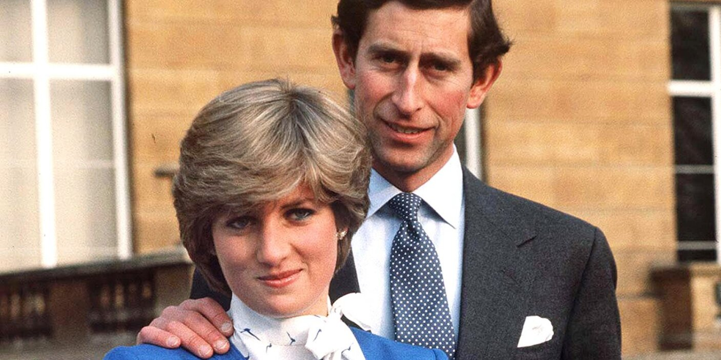 Revisit Prince Charles and Princess Diana's Engagement 40 Years Ago: 'Whatever in Love Means'.jpg