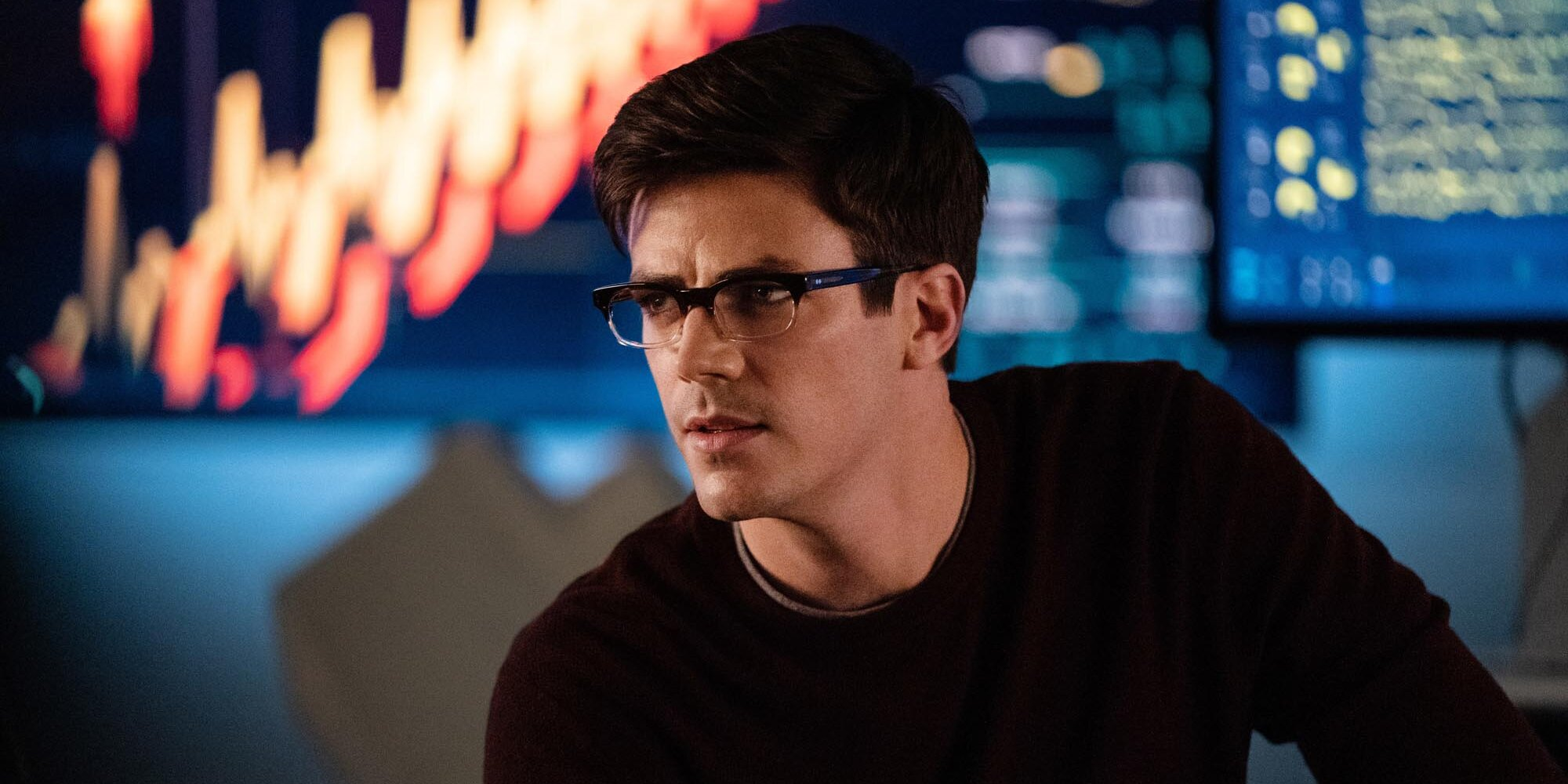 'The Flash' boss unpacks [SPOILER]'s fate and shares 7 more teases for season 7