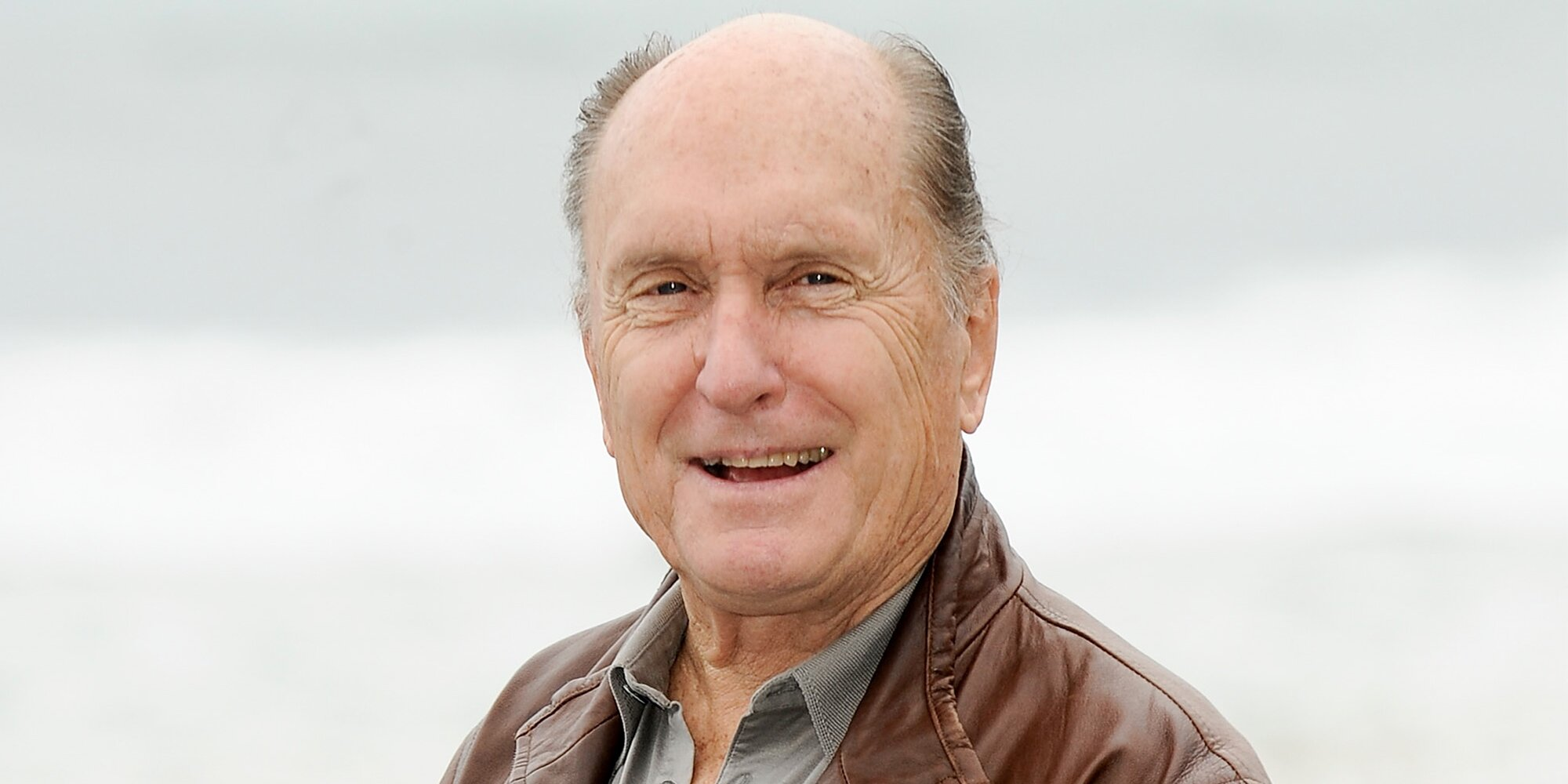 Robert Duvall Jokes About Being 90: 'I Don't Know If I Love Any of It'