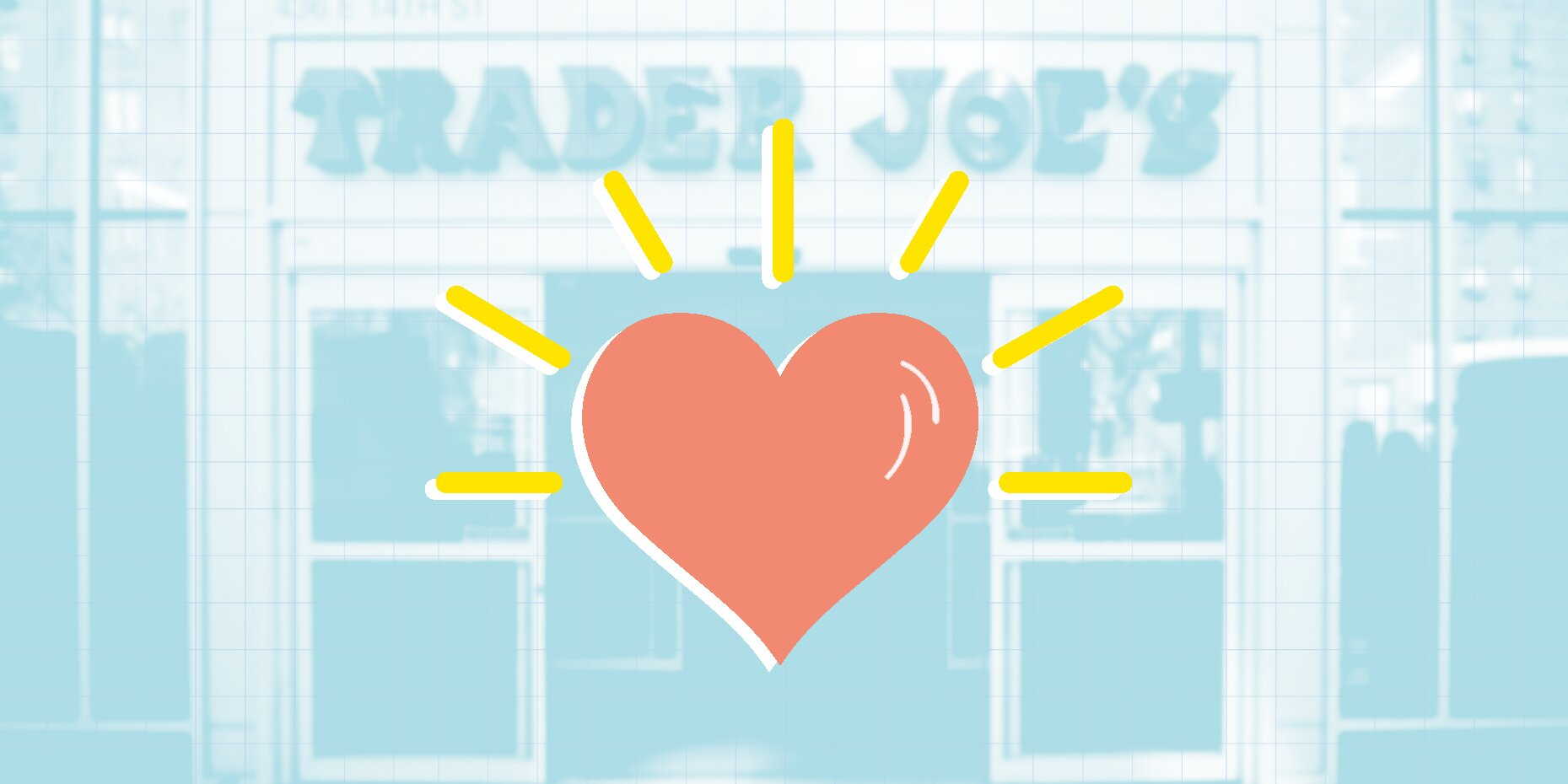 The 11 Best Heart-Healthy Foods at Trader Joe's, According to Dietitians