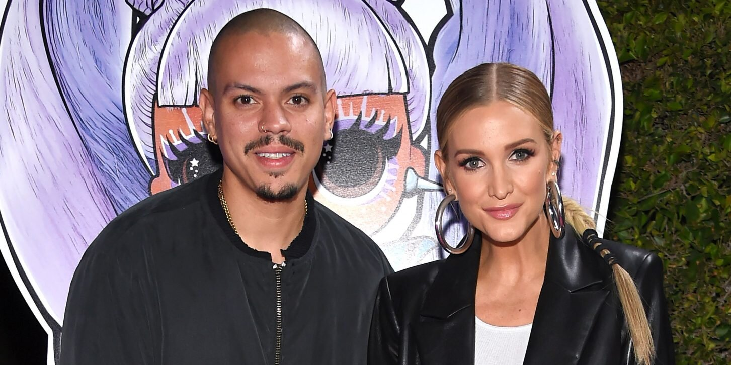 Ashlee Simpson Ross Says Son Ziggy, 11 Months, Is a 'Real Hit' with Her Other 2 Kids.jpg