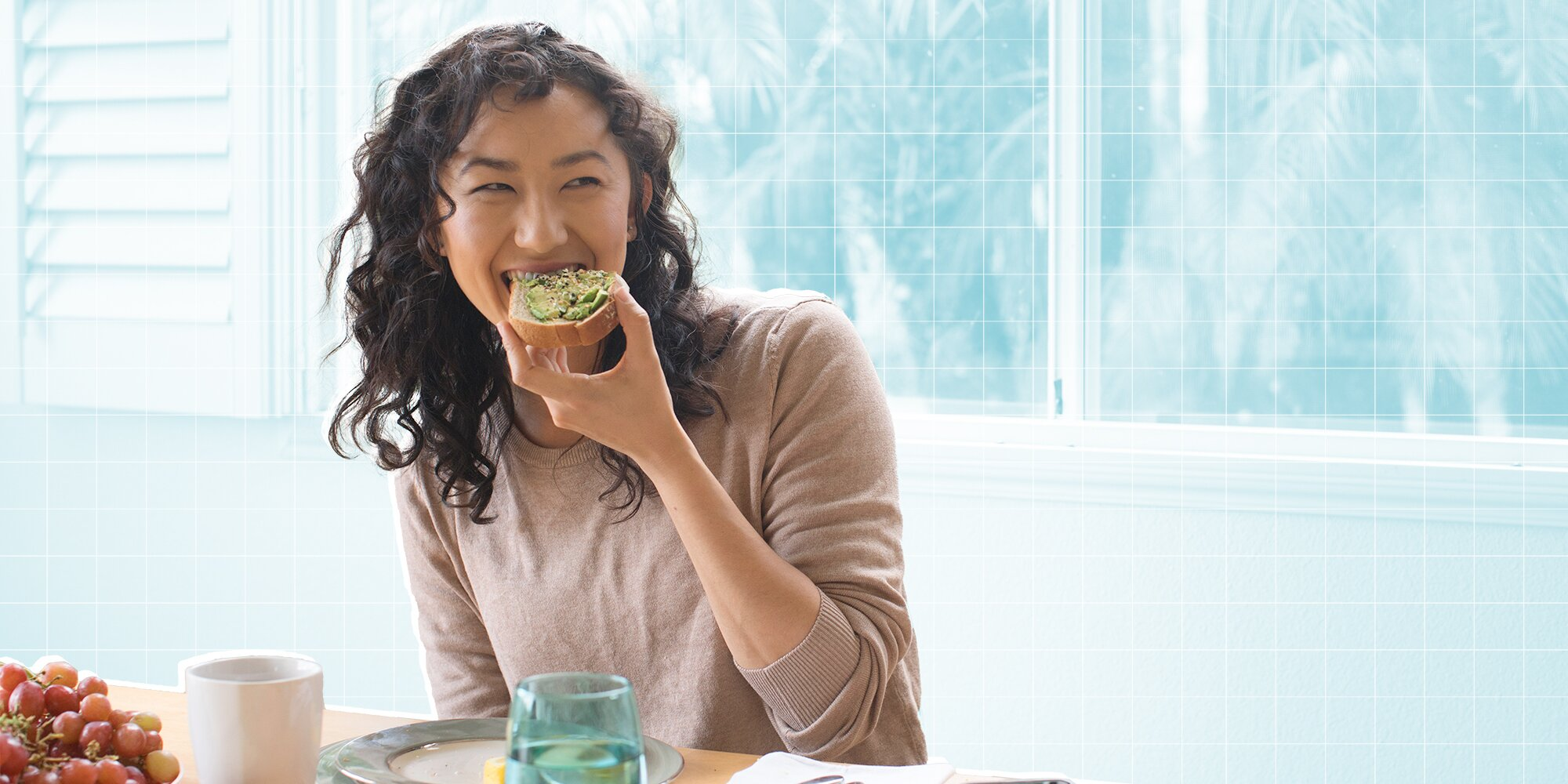 5 Habits to Break when Trying to Eat for a Healthier Heart