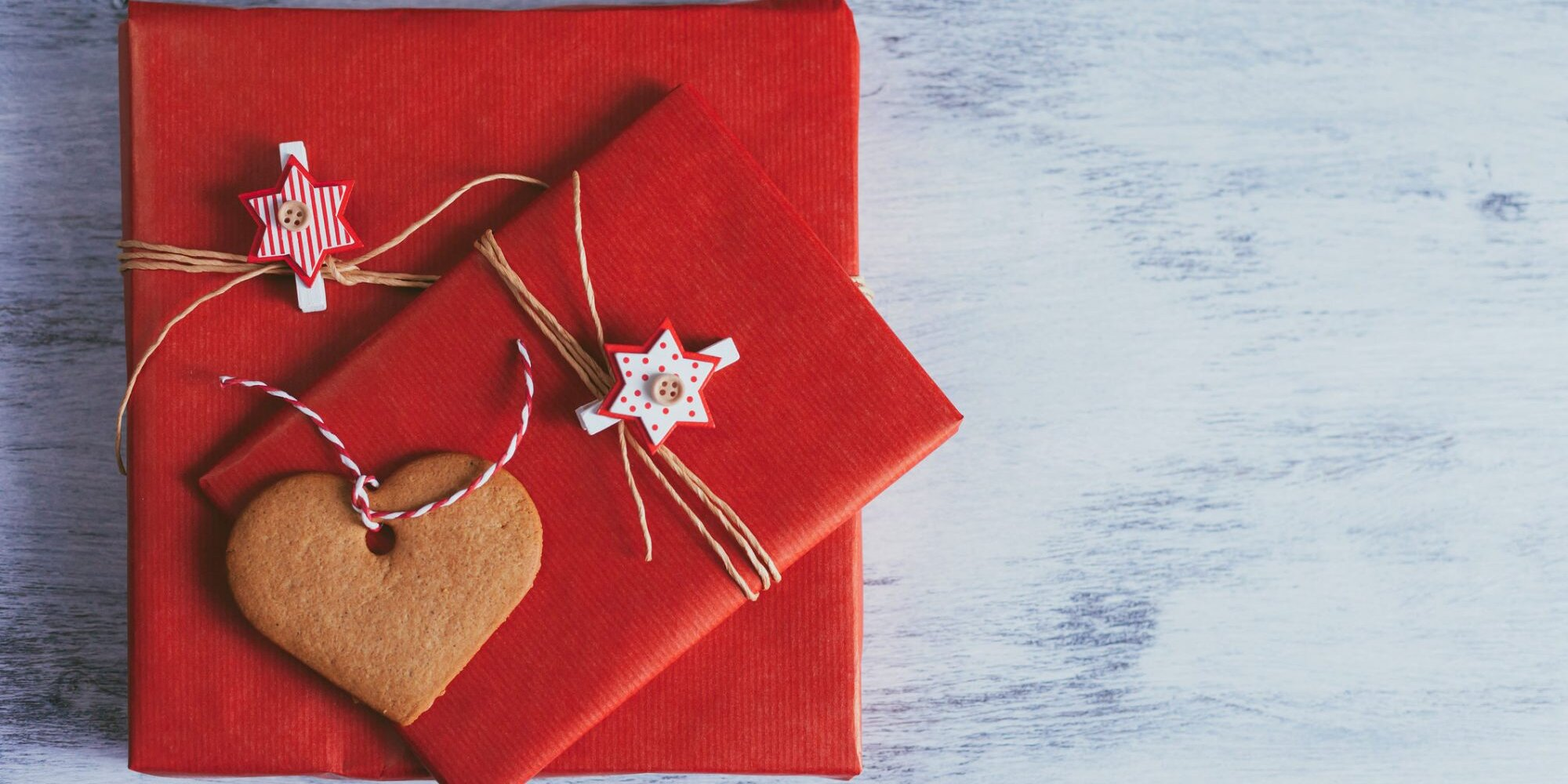Regional Food Gifts Perfect for Ordering This Christmas