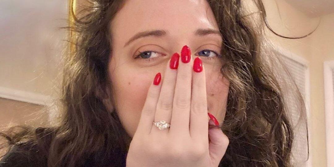 WandaVision actress Kat Dennings is engaged to rocker Andrew W.K..jpg