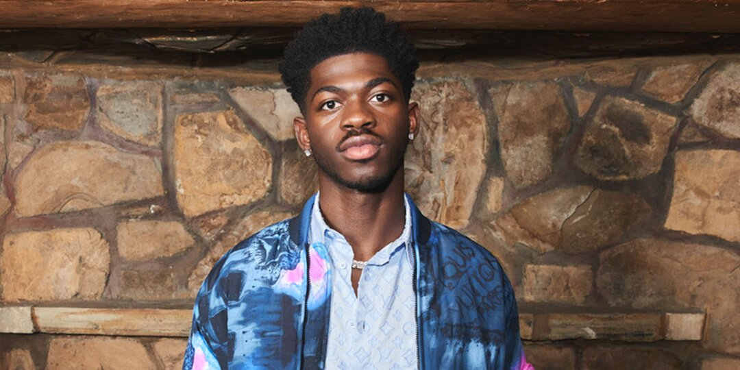 Lil Nas X Says Miley Cyrus Doesn't 'Even Realize How Much of a Legend' She Is: 'I Really Admire Her'.jpg