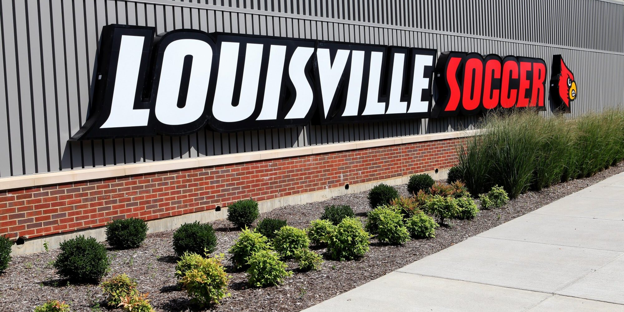3 University of Louisville Soccer Players Dismissed After Hosting Party That Led to COVID Outbreak