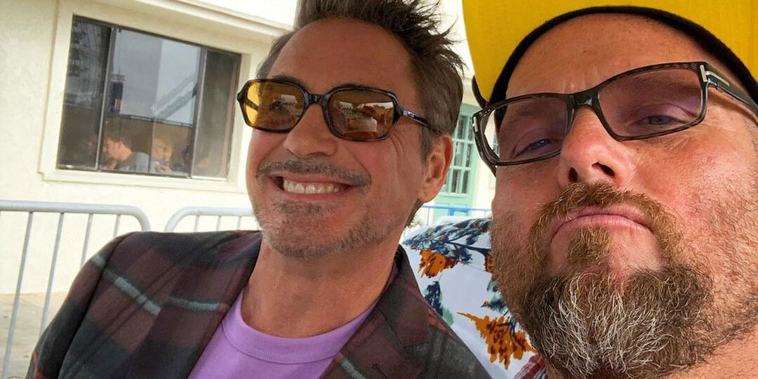 Robert Downey Jr. Mourns Late Assistant Jimmy Rich: 'Supported Every Step of My Recovery'.jpg