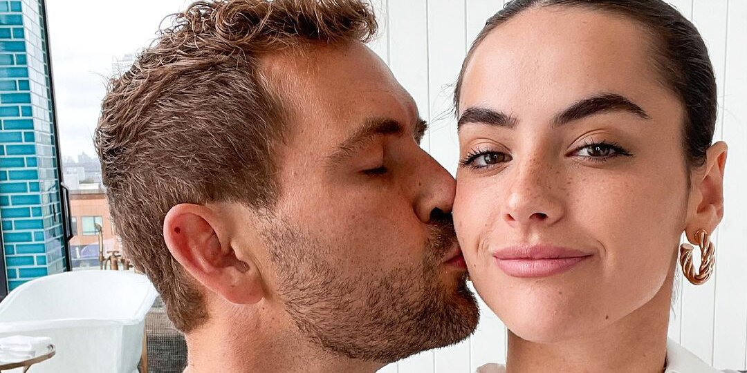 Nick Viall Celebrates '1 Year ish' Anniversary with Natalie Joy: 'Thankful for Every Moment'.jpg