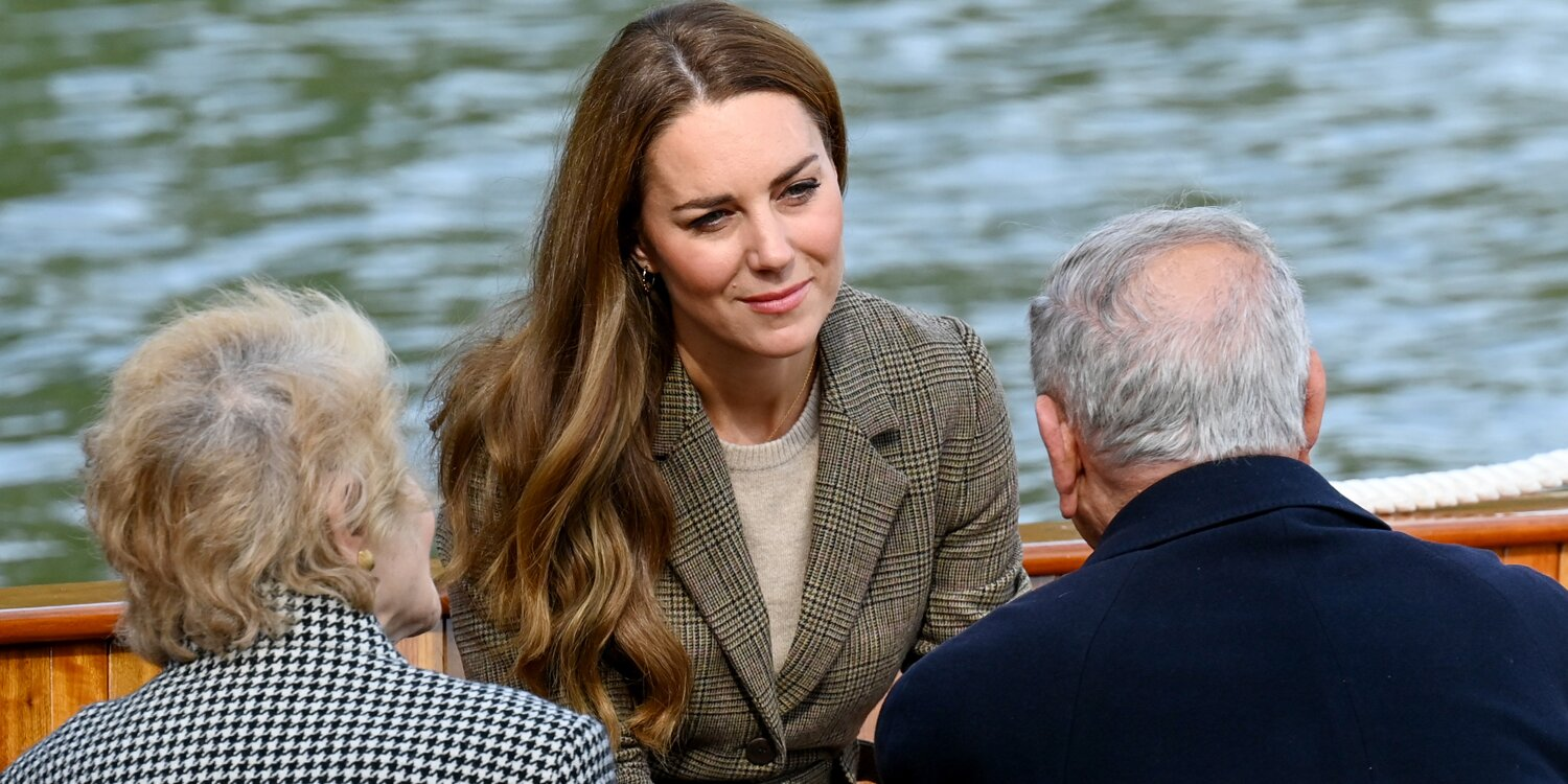 Kate Middleton Shares Poignant Chat with Holocaust Survivors: 'We Spoke Like a Couple of Friends'.jpg