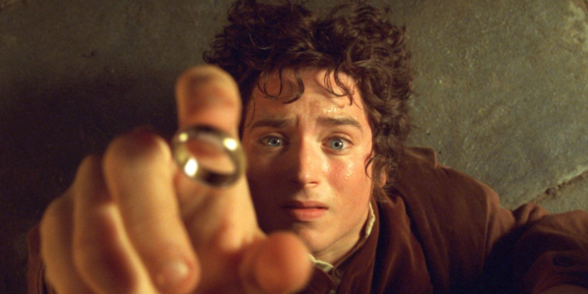 Amazon is spending upwards of $464 million on just season 1 of Lord of the Rings TV show.jpg