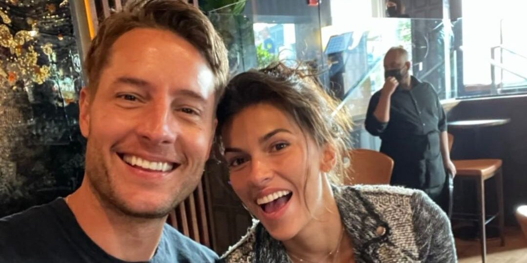Justin Hartley Honors 'Beautiful' Wife Sofia Pernas in Sweet Birthday Tribute: 'Love You Very Much'.jpg