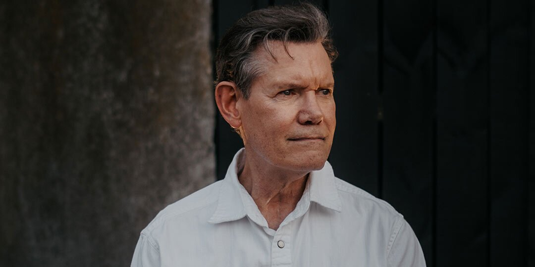 Randy Travis Recalls His Stormy Path from Catfish Cook to Country Music Hero.jpg