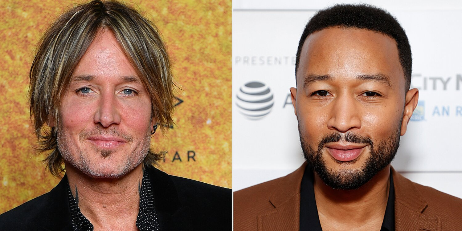 John Legend and Keith Urban Give Behind-the-Scenes Look at Opening Ceremony 'Imagine' Performance.jpg