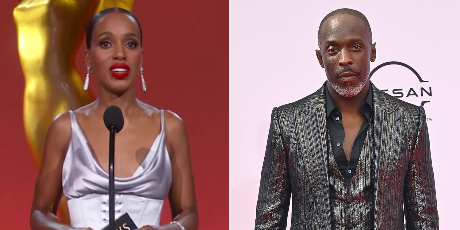 Kerry Washington Pays Tribute to Late Michael K. Williams at 2021 Emmys: 'Left Us Far Too Soon'.jpg