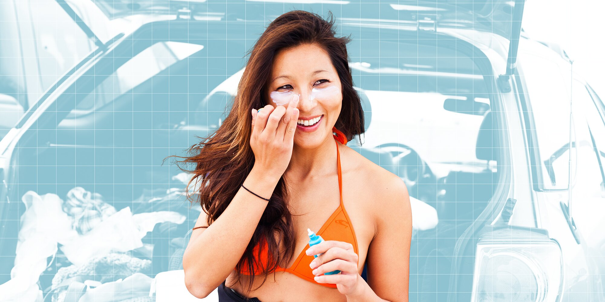 The Best Sunscreens to Protect Your Skin from Aging, According to Dermatologists