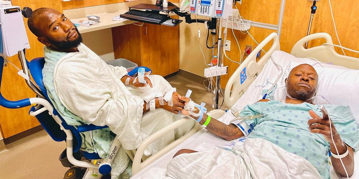 Scarface Receives Life-Saving Kidney Transplant from Son After Suffering Organ Damage Due to COVID.jpg