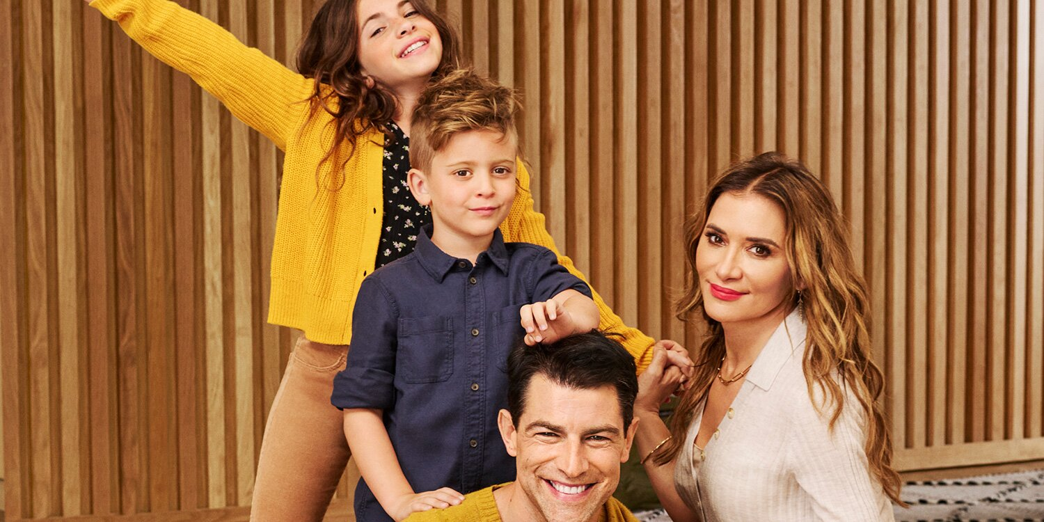 Max Greenfield Reveals the One Rule He and His Wife Are Strict About with Their 2 Kids: 'Be Kind'.jpg