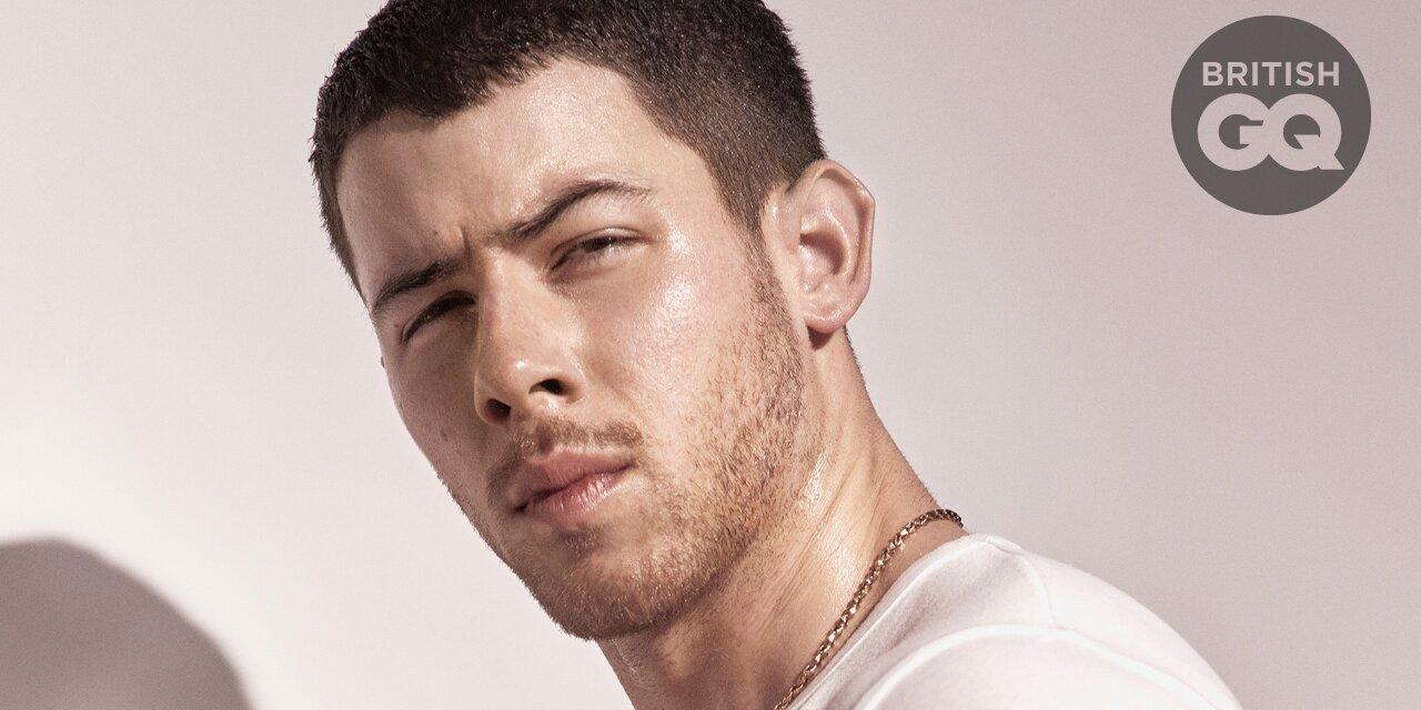 Nick Jonas Doesn't Take Sex Symbol Status 'Too Seriously': 'Not Something I Wear as a Badge of Honor'.jpg