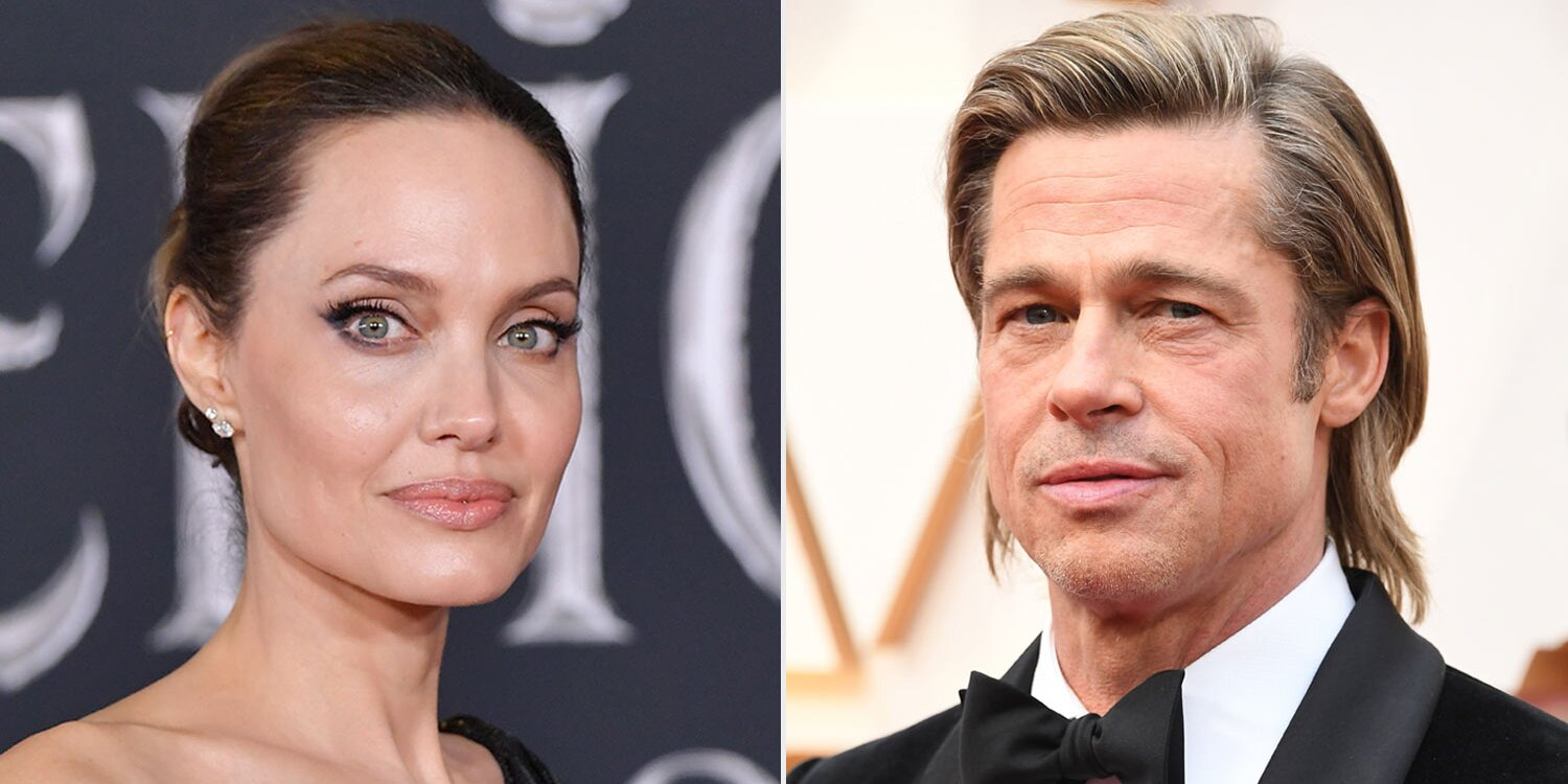 Angelina Jolie Cleared to Sell Share of Her and Brad Pitt's Wine Label, Valued at $164 Million.jpg