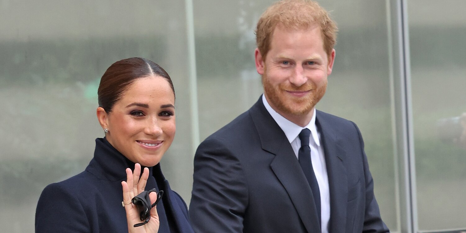 Prince Harry and Meghan Markle Will Not Return to the U.K. for Event Honoring Princess Diana.jpg