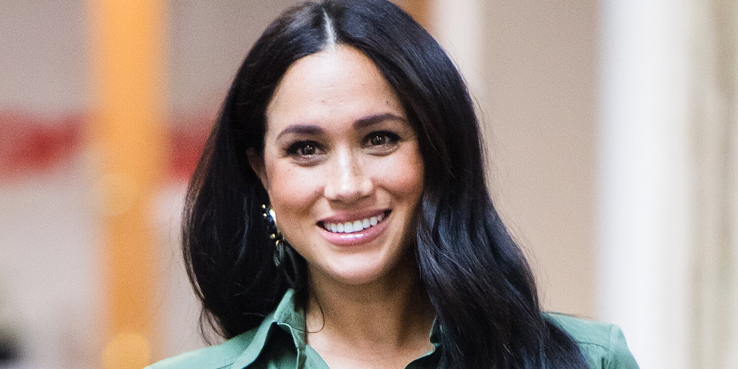 Meghan Markle Wins Last Copyright Claim Against U.K. Tabloid Over Letter to Her Father.jpg