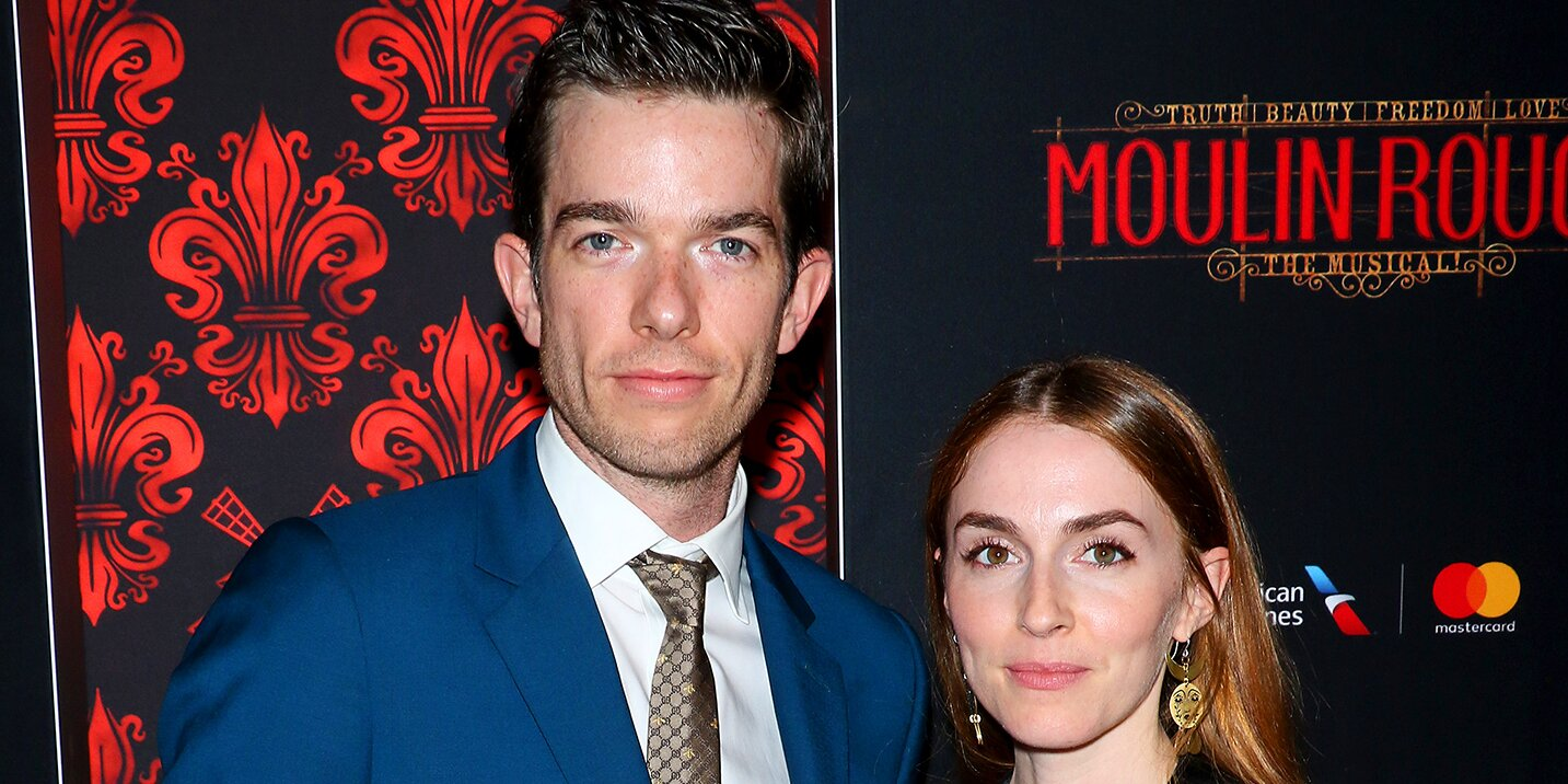 John Mulaney and wife Annamarie Tendler split after six years of marriage.jpg