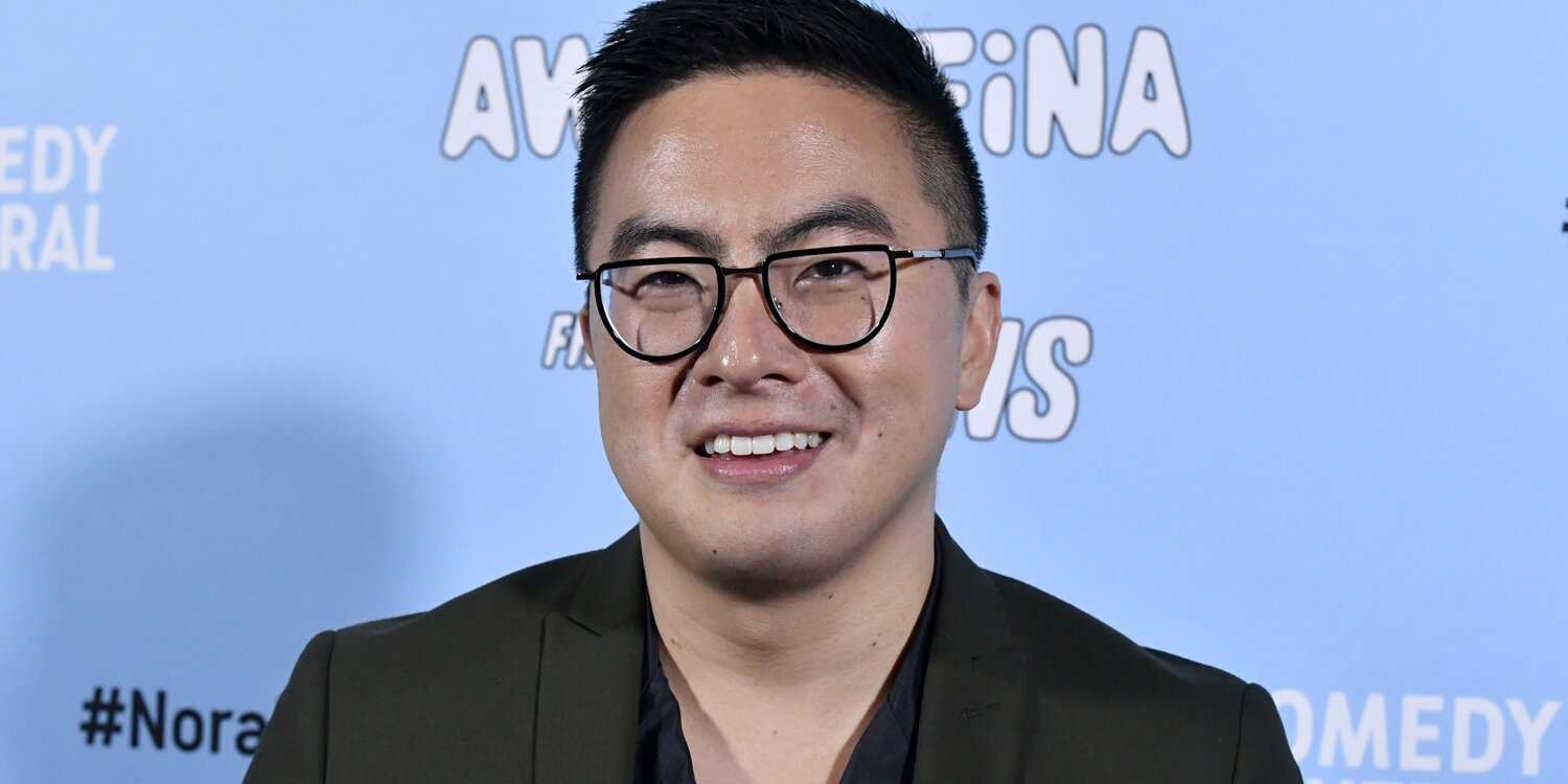 Bowen Yang's Incredible Year Leading Up to His First Emmy Nomination.jpg