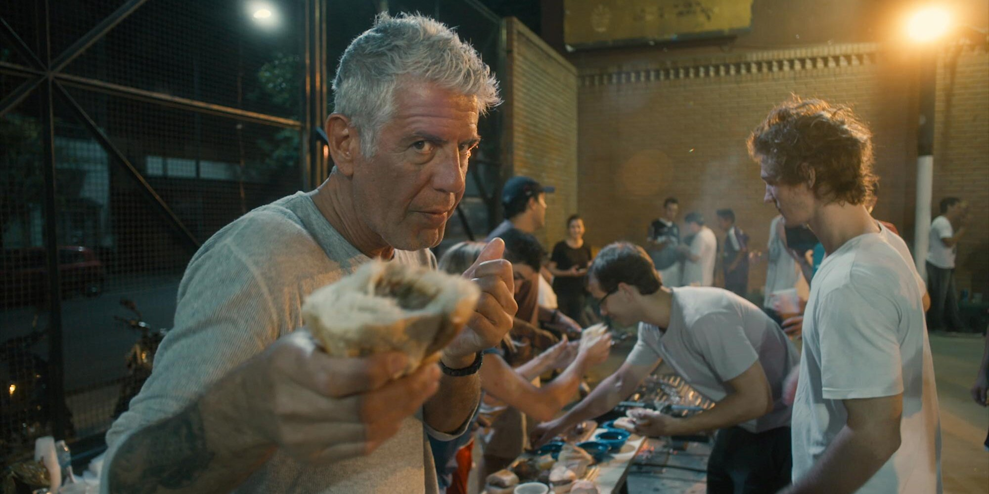 Roadrunner: A Film About Anthony Bourdain review: A raw, unmissable doc.jpg