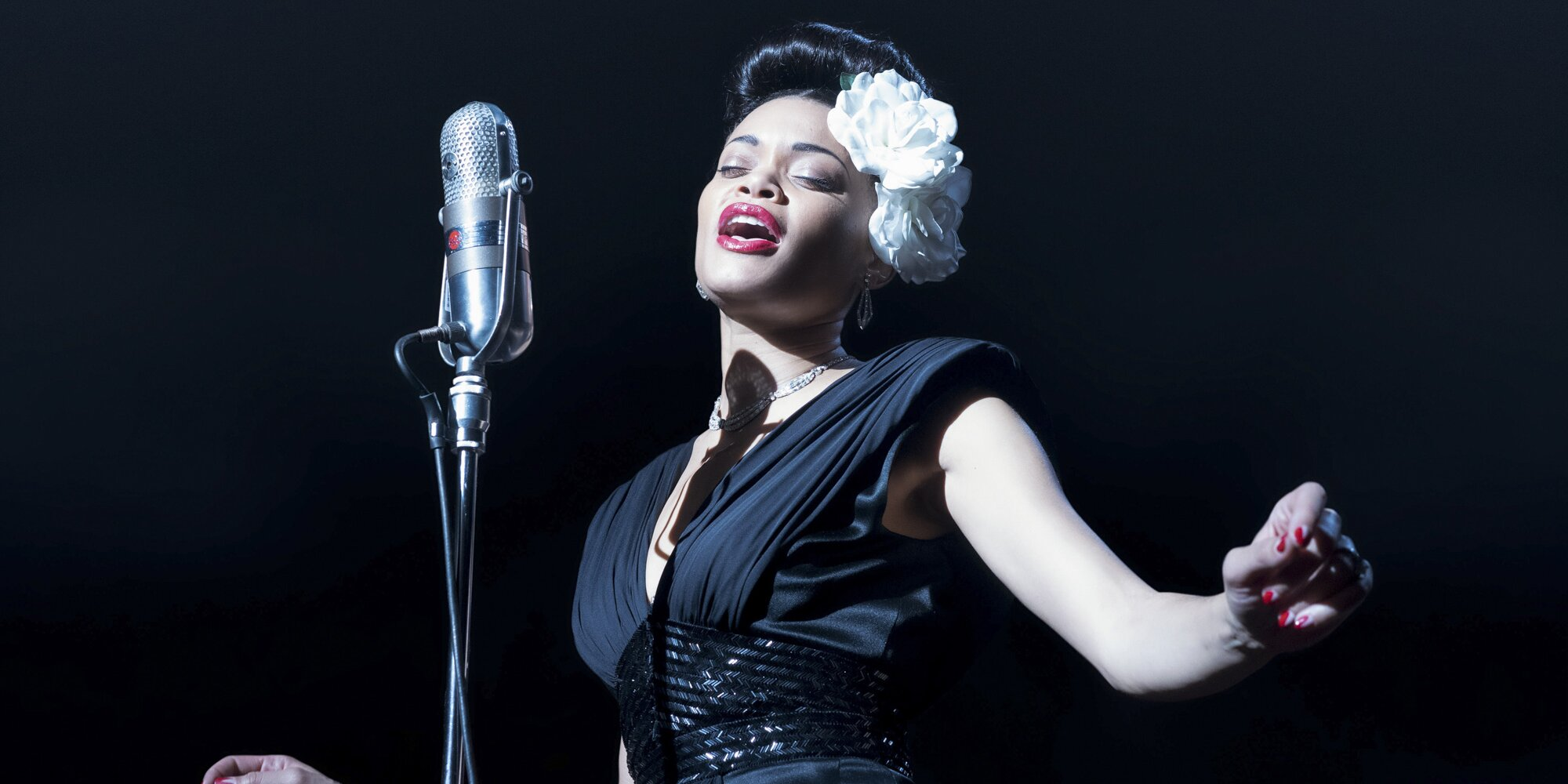 Andra Day reveals how Billie Holiday role helped her recover from porn and sex addiction.jpg