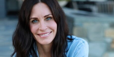 Courteney Cox Hopes New Season of Pregnancy Series 9 Months Provides 'Comfort for Those Struggling'.jpg