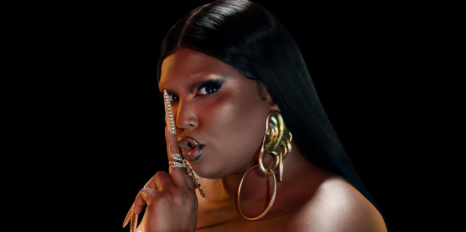 Lizzo Announces Music Comeback with New Single 'Rumors,' Her First in 2 Years: 'New Era'.jpg