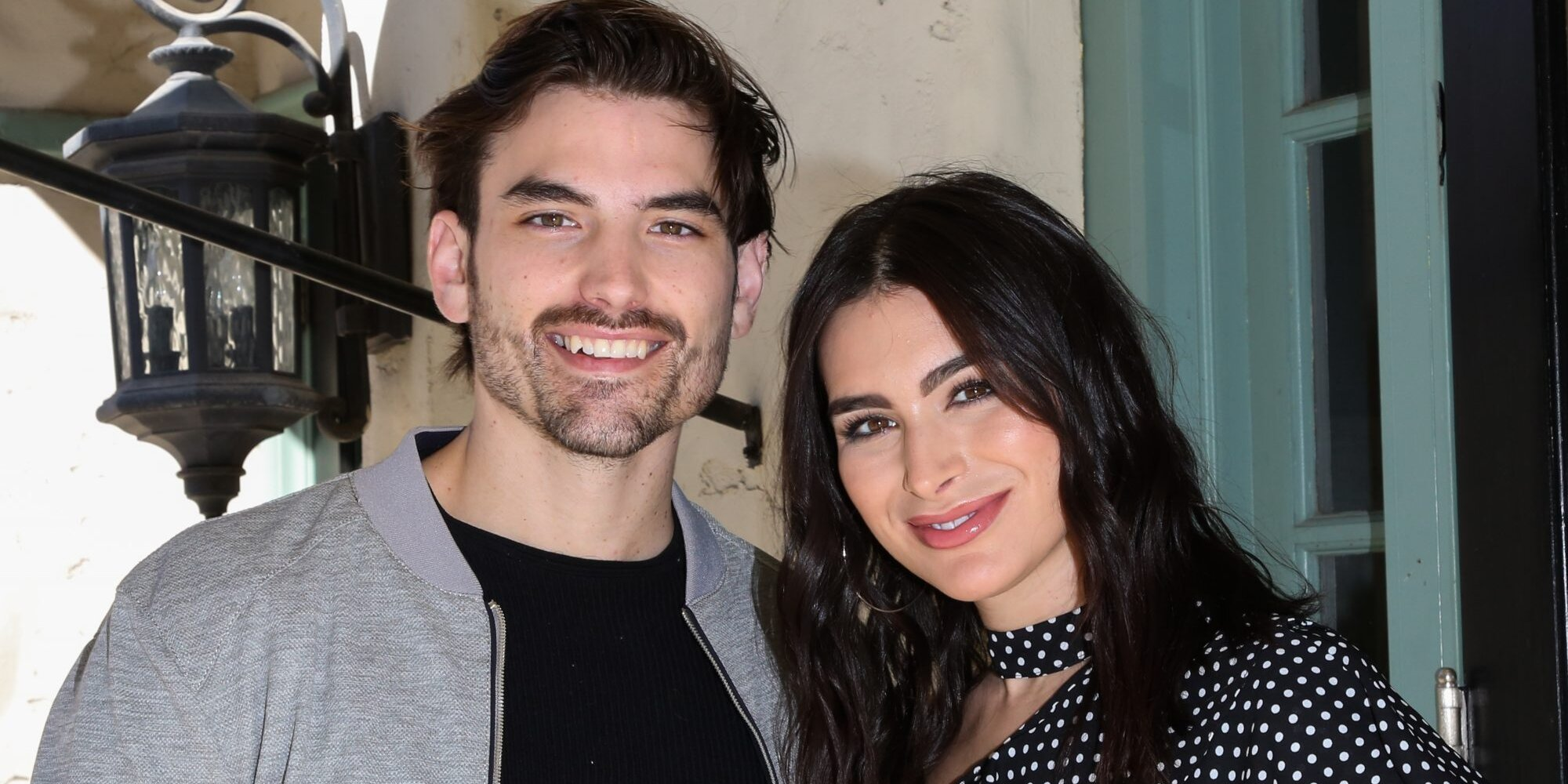 Pregnant Ashley Iaconetti Jokes About Cravings: 'Macaroni and Cheese Has Been Really Good to Me'.jpg