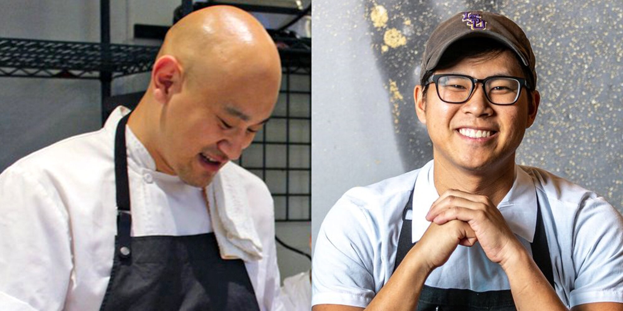 Chefs Around the Country Are Mobilizing to Fight Anti-Asian Violence