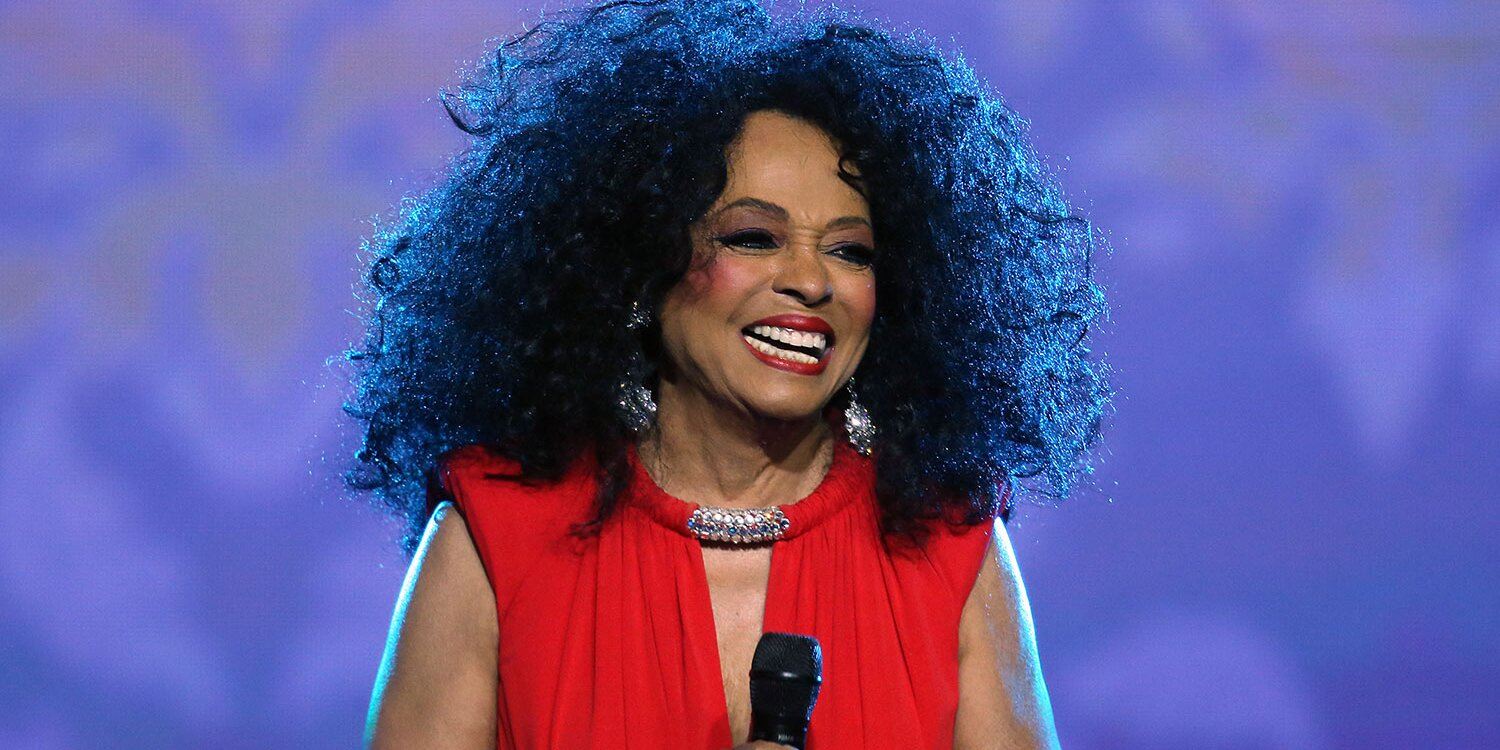 Diana Ross Announces First New Album in 15 Years, Thank You: This 'Is My Gift to You'.jpg