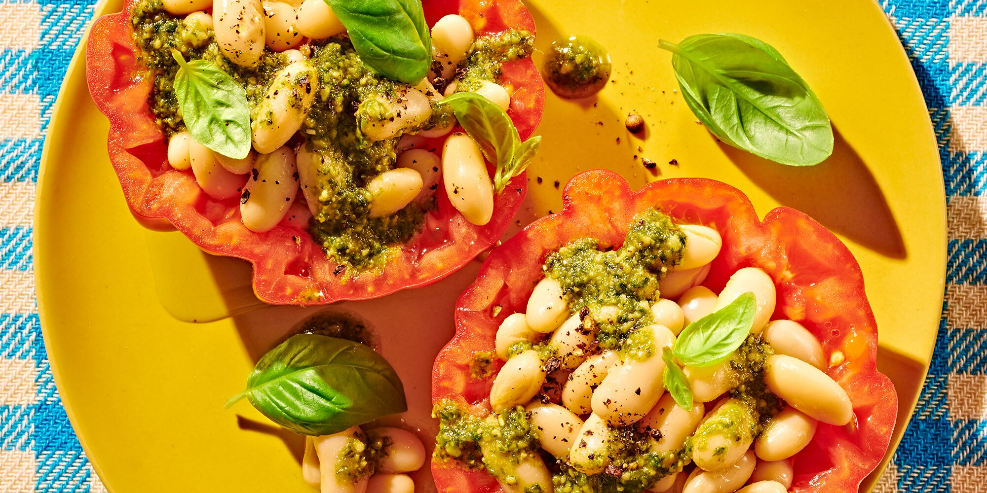 22 Healthy Lunch Ideas That Serve One Person
