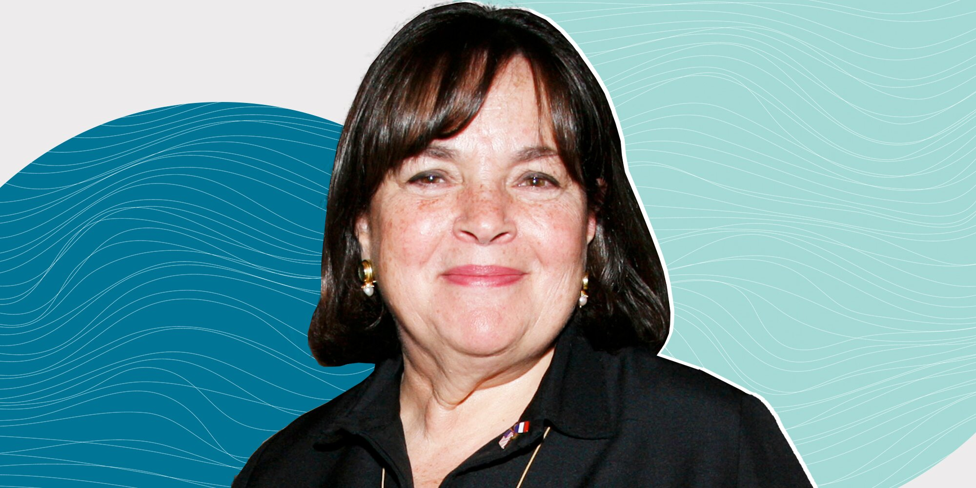 """Ina Garten's Fall Risotto Is """"Heavenly"""" and """"Just As Delicious the Next Day,"""" Fans Say"""