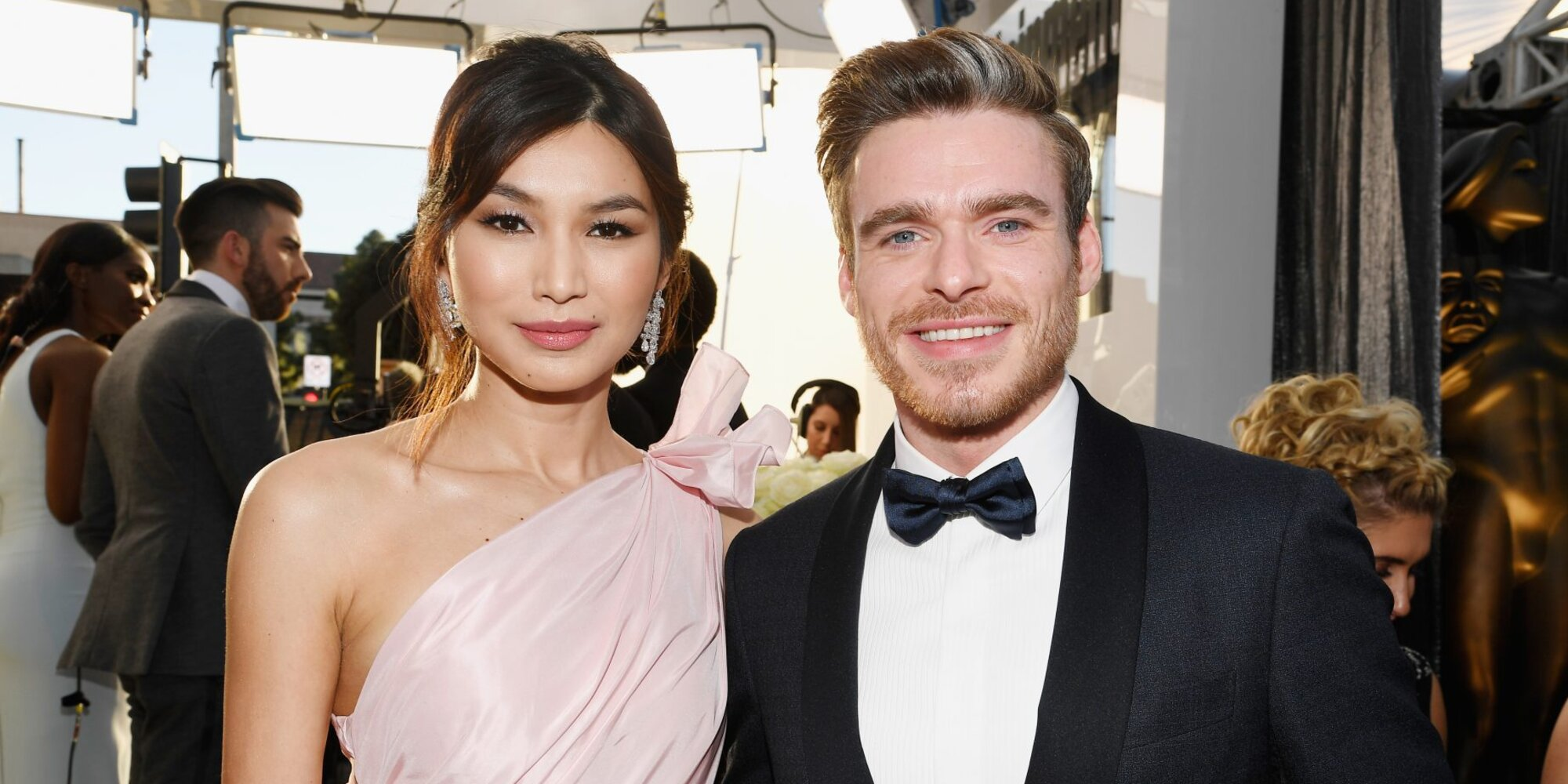 Gemma Chan Talks Longtime Friendship with Richard Madden as They Play 'Soulmates' in Eternals.jpg