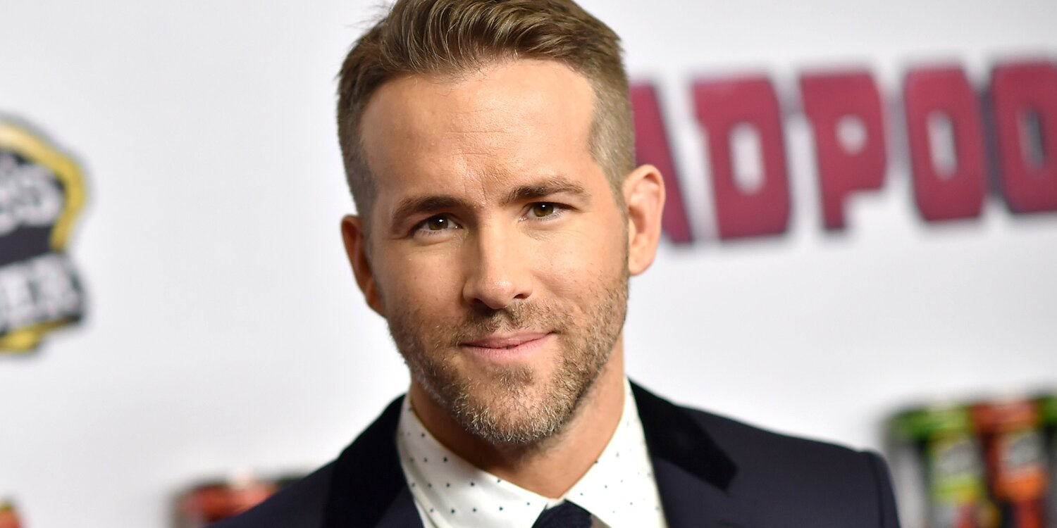 Ryan Reynolds Says Disney Rejected His Deadpool-Bambi Crossover Idea: They 'Shut That Down'.jpg