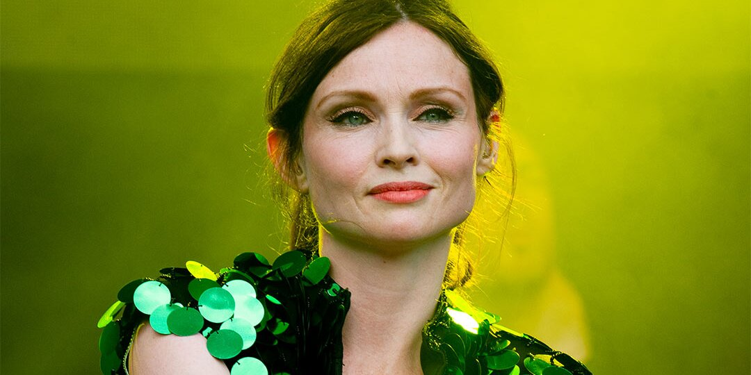 Sophie Ellis-Bextor Reveals She Was Raped at 17: 'He Had Sex with Me and I Felt So Ashamed'.jpg