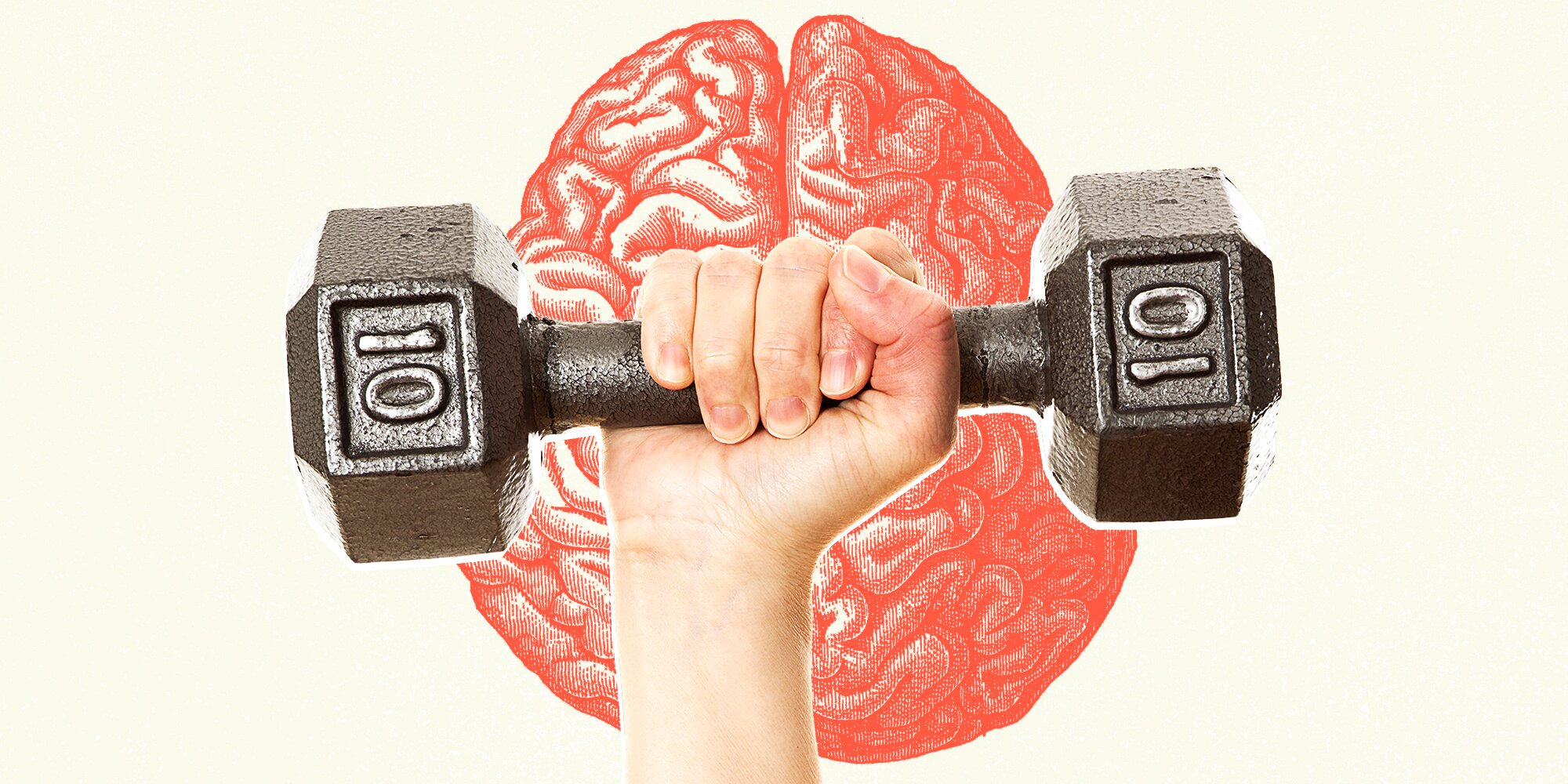 How to Exercise for Better Brain Health, According to Experts