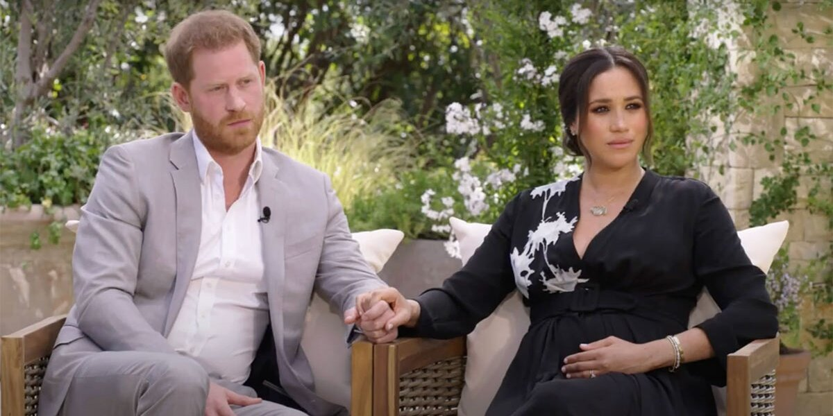 Prince Harry opens up about late mother Princess Diana in new teaser for Oprah Winfrey interview.jpg