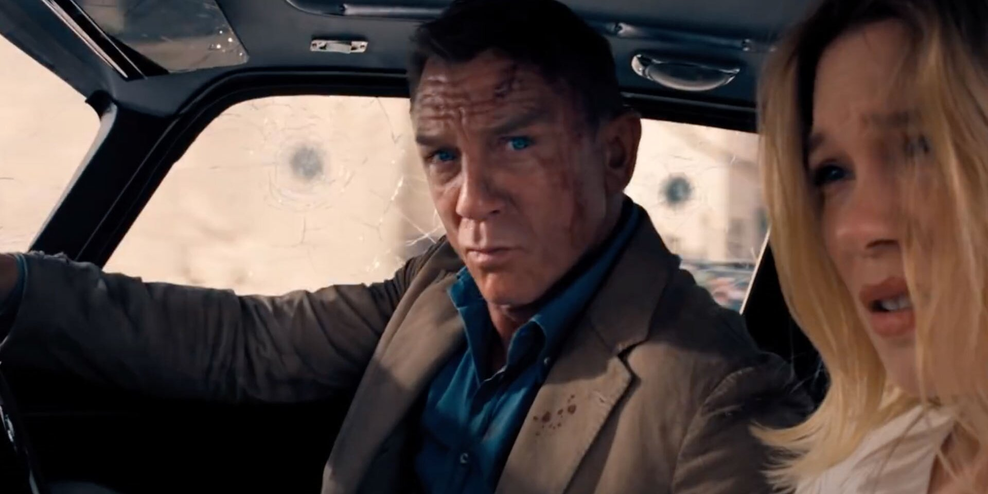 Daniel Craig Shows Off His James Bond Action Moves in New No Time to Die Trailer.jpg