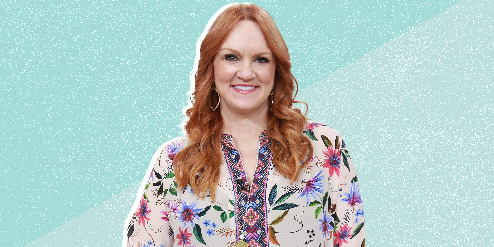 5 Kitchen Tools That Ree Drummond Can't Live Without
