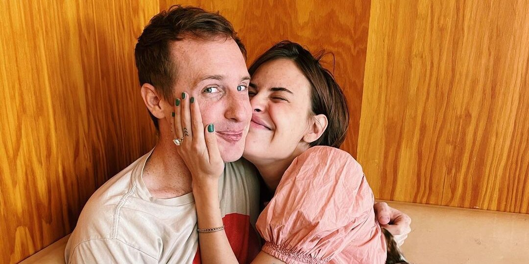 Tallulah Willis, Demi Moore and Bruce Willis' Daughter, Reveals She's Engaged to Dillon Buss.jpg
