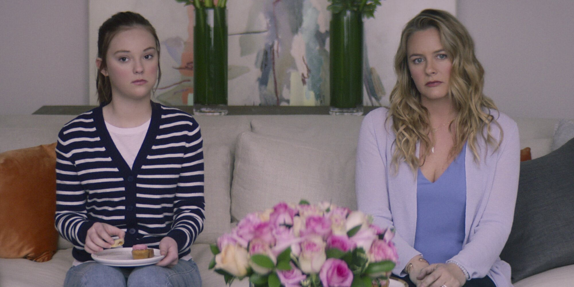 Everything changes for <em>The Baby-Sitters Club</em> in first season 2 trailer