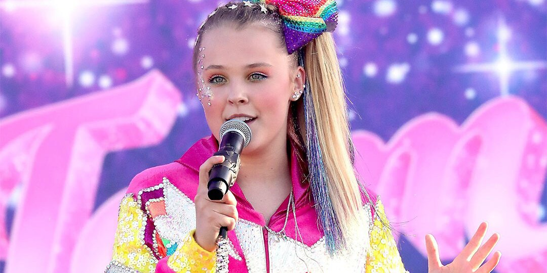 JoJo Siwa Slams Nickelodeon Ahead of Her Tour, Says She's 'a Real Human Being Treated as Only a Brand'.jpg
